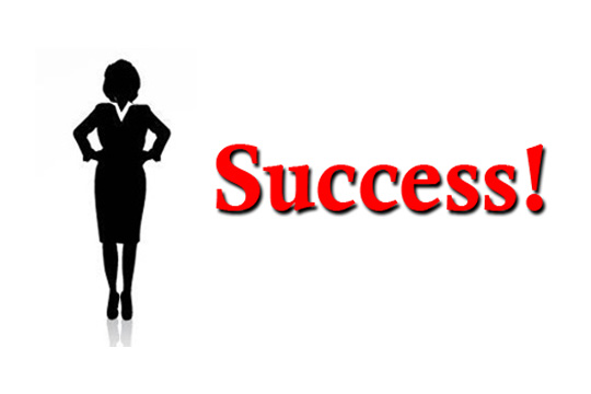 how to be successful in career pdf