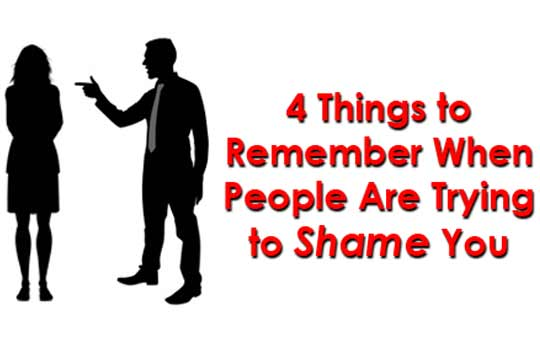 """shame is worth a try In the beginning of """"shame is worth a try"""" written by dan m kahan he started by """"is shame an appropriate penalty for felons """" to indicate out dishonoring."""