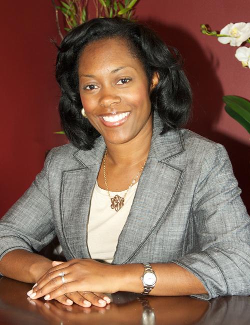 Career & Business Women - Women Small Business