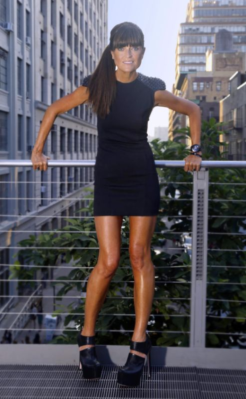 a70f7b29cbf Ruthie Davis On Taking Risks And Moving Forward Part 2 - WomenWorking