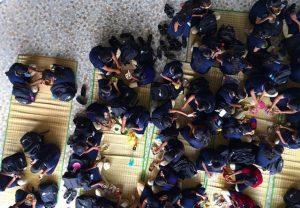 avasara-students-2016