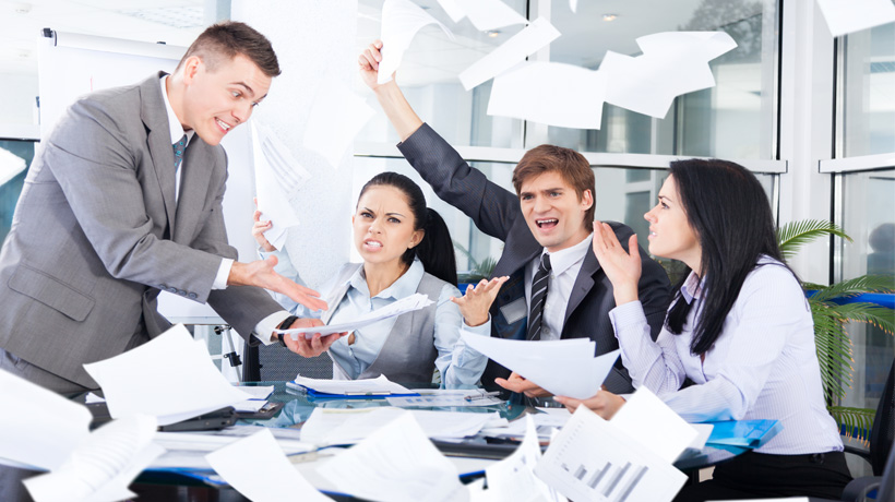 Resultado de imagen para co workers