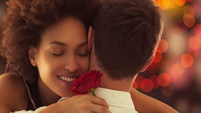dating questions to ask a girl you like These great questions to ask a girl are for you  21 questions game this or that questions dating  you can pick and choose the ones you like or you can just.