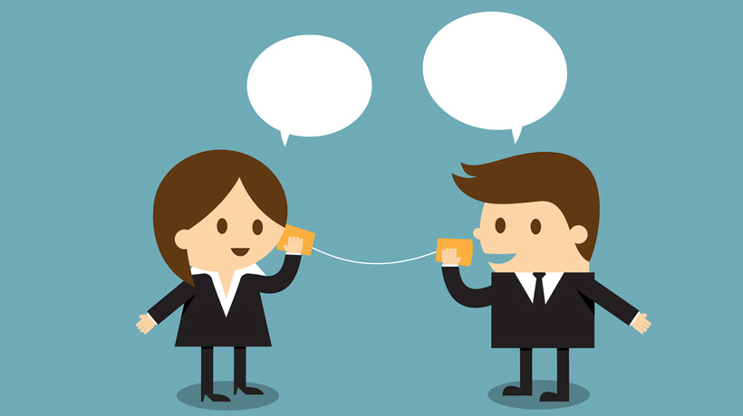 3 keys to effective communication womenworking