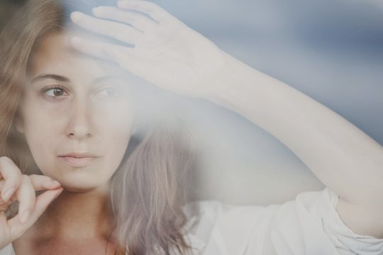 3 Things to Think About When You're Feeling Depressed