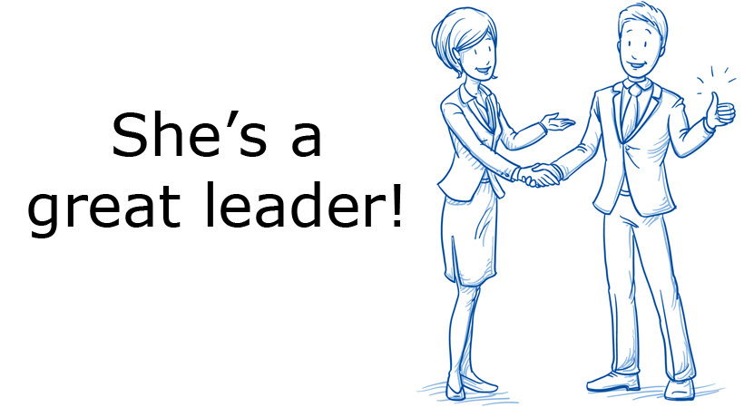 5 Ways Leaders Successfully Engage Others