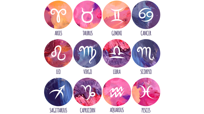 What Is Your Most Seductive Personality Trait Based On Your Zodiac