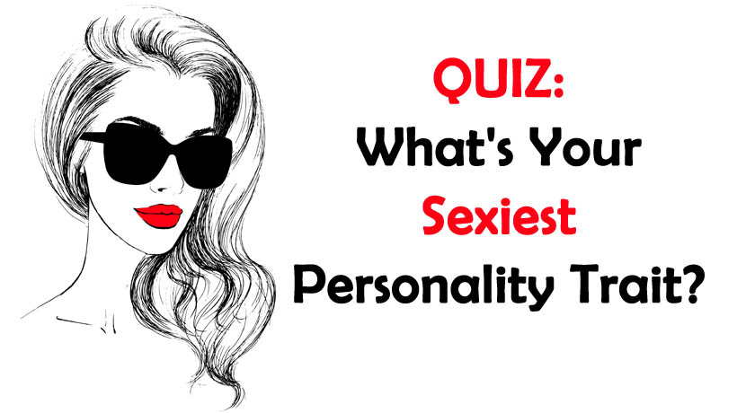 How be your sexiest