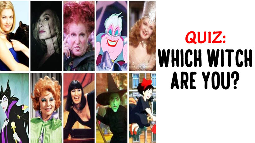 quiz which witch are you womenworking