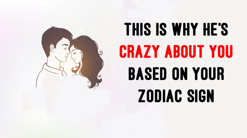 Dating based on zodiac signs