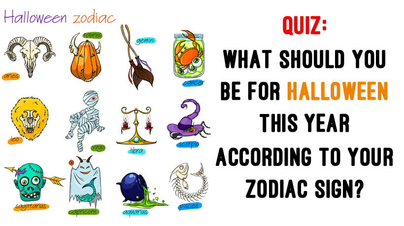 Quiz What Should Your Halloween Costume Be This Year. Resume Maker. How Long Do Employers Look At Resumes. Msw Sample Resume. Sample Faculty Resume. Free Examples Of Resumes. Resume Sample For University Application. Staff Accountant Resume Sample. Sap Mm Resume Pdf