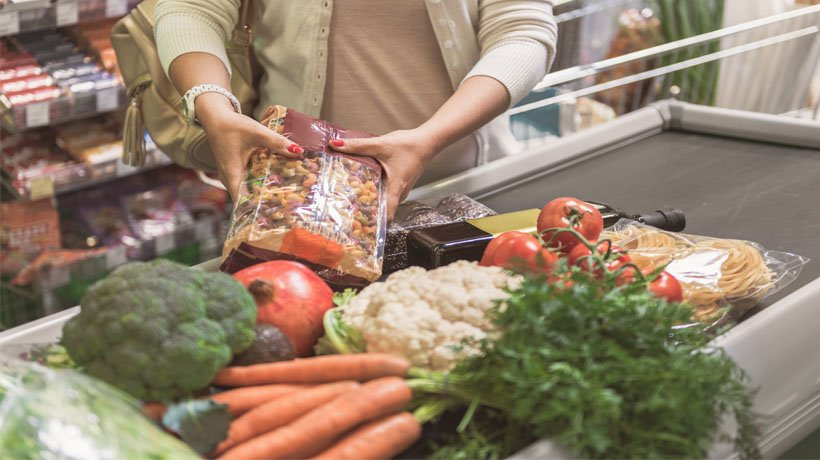 Hidden Dangers Of Foods Rich In Estrogen That Women Should Know