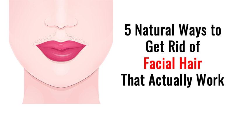 Facial hair growing enhancement-2477