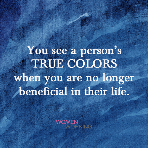 quotes Archives - Page 47 of 80 - WomenWorking