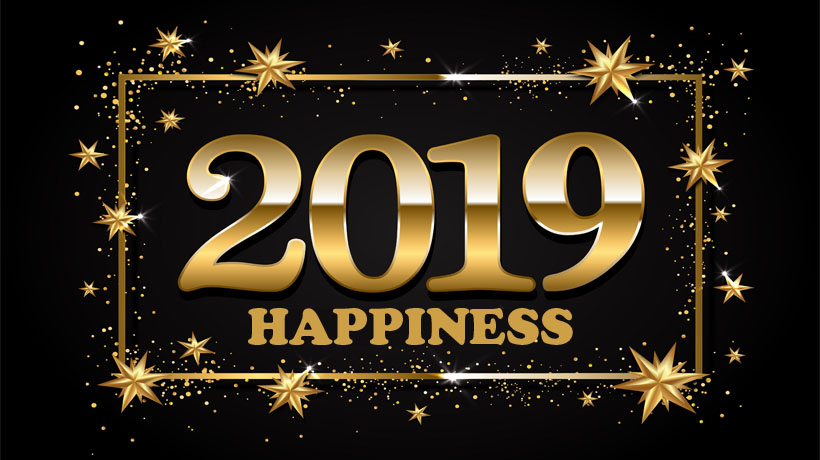 Happy 2019 >> Happy 2019 Wp Womenworking