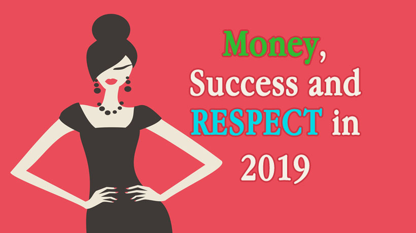 What Will Truly Bring You Prosperity in 2019 Based on Your Zodiac
