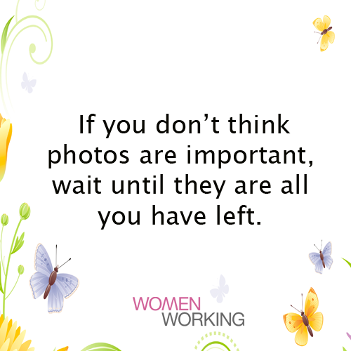 quotes Archives - Page 2 of 80 - WomenWorking