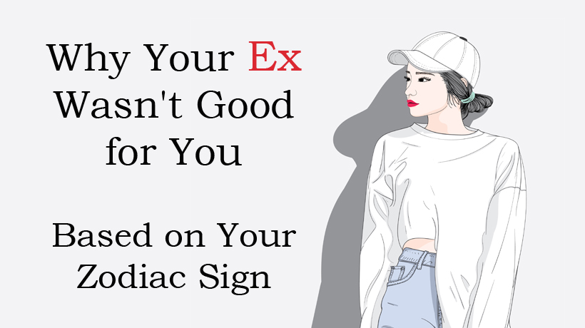 dating your own zodiac sign