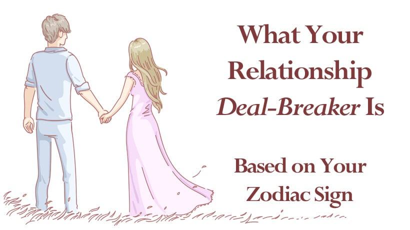 Gratis dating door Zodiac Sign