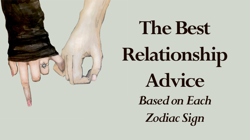 What is considered the best astrological sign