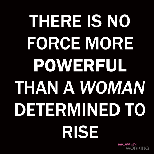 quotes Archives - WomenWorking