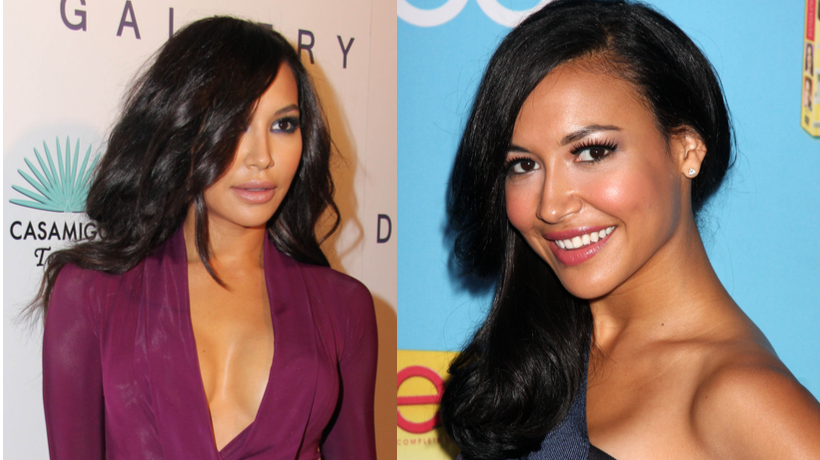 Naya Rivera search to include cabins, outbuildings near lake